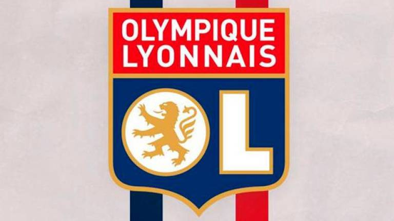 Toothless Lyon held to stalemate by Nimes