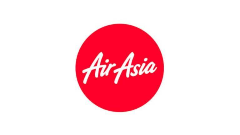 AirAsia: Beware of scams