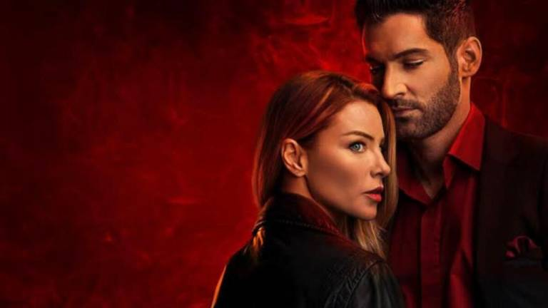 Lucifer answers the deepest desire of fans with new season announcement