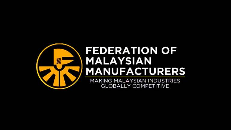 FMM calls for more energy related assistance for industrial consumers