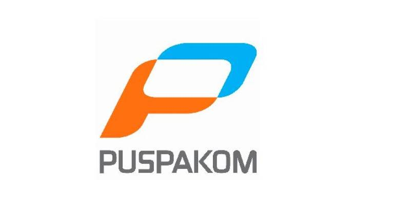 Only 35 out of 200,000 e-hailing vehicles have come for inspection: Puspakom