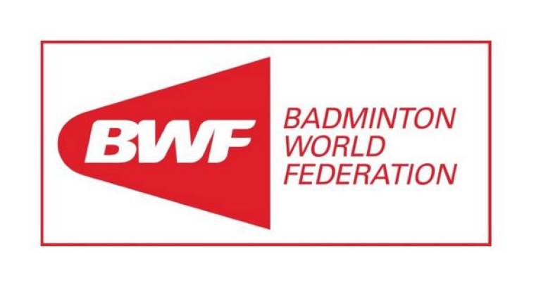 BWF bans Joachim Persson 18 months for match-fixing