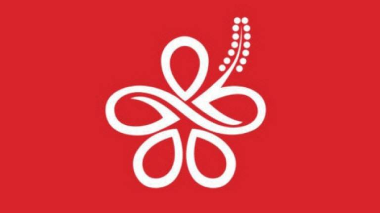 Bersatu annual general assembly on Sept 27