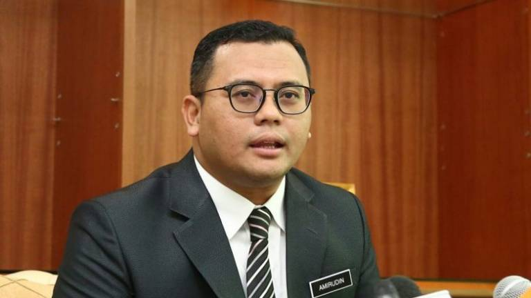 Covid-19: Selangor provides free accommodation for frontliners