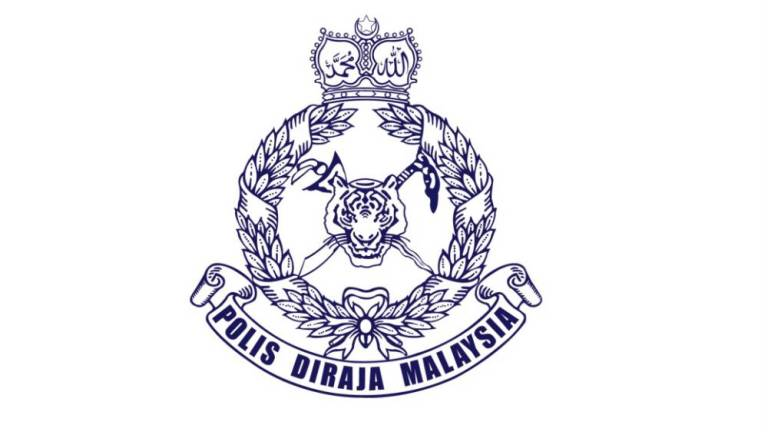 Investigations into alleged threat from party division chairman completed: Pahang police