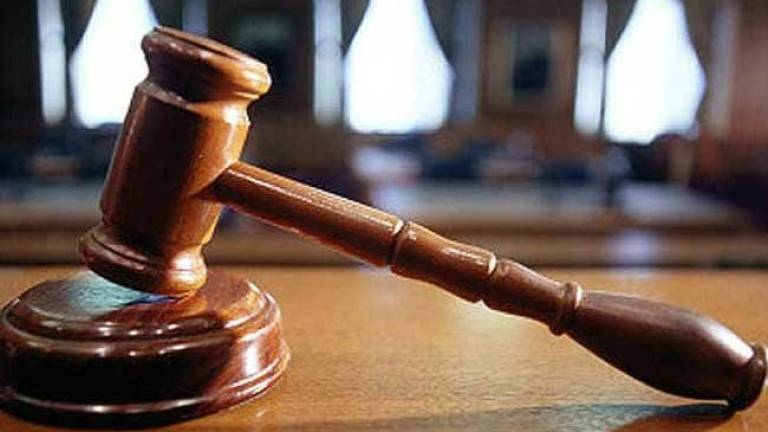 Man fined RM3k for fraudulent concealment of RM6k belonging to a cook