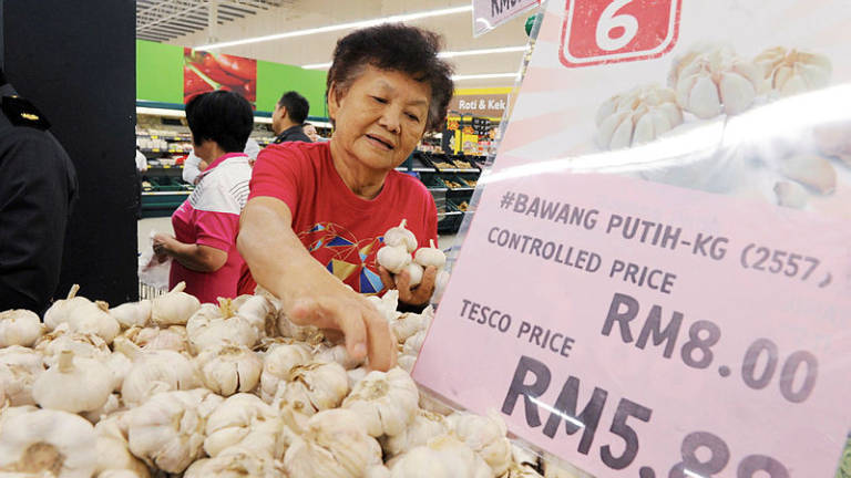 Festive season price control period extended to 30 days