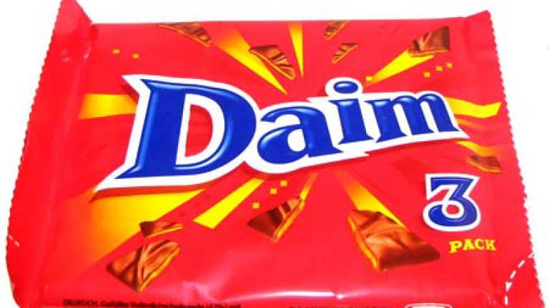 Jakim: Daim, Toblerone chocolates do not have halal