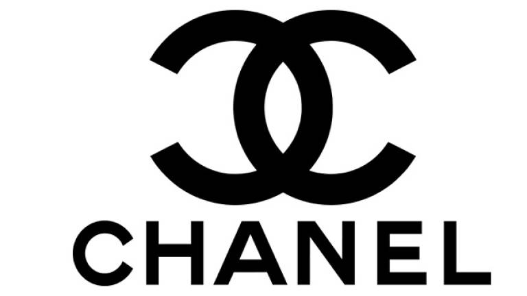chanel sheds crocodile and snake skin