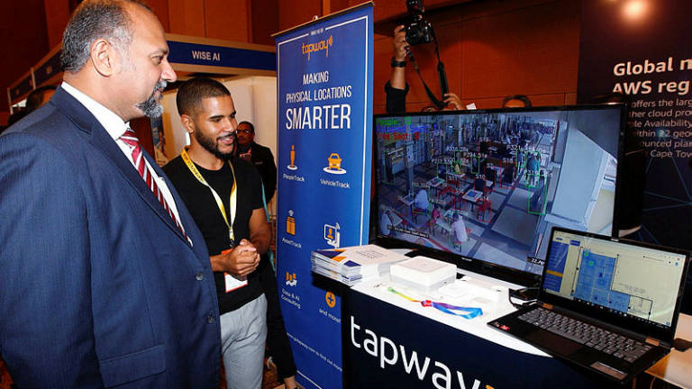 AI and data policy to be developed soon, says Gobind