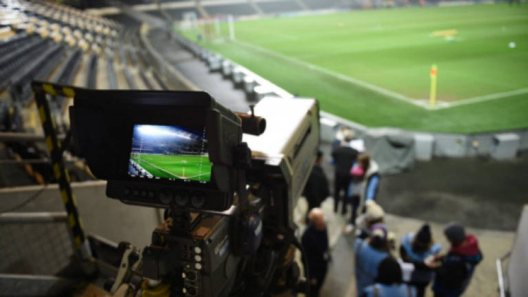 Amazon To Show Live Premier League Football Matches