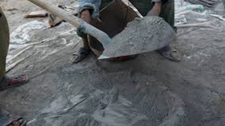 Freeze cement price hike as it is a scheduled control item, says CAP