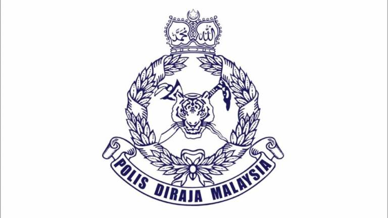 Police rescue 43 women from forced labour