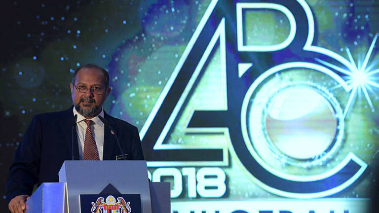 Politicians, others can take action against media if defamed, says Gobind