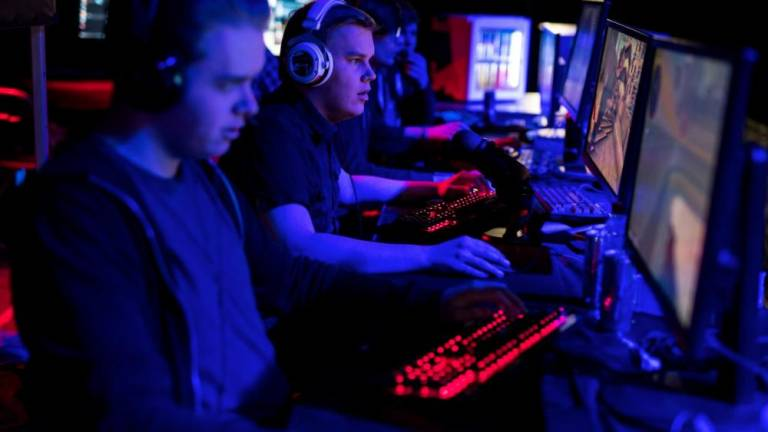 Kelantan govt: Don't link e-Sports to acts of violence