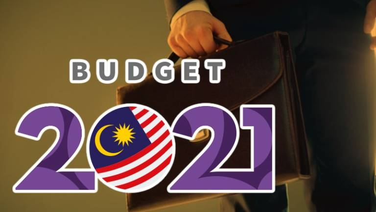 Budget 2021: Must consult, have consensus with opposition