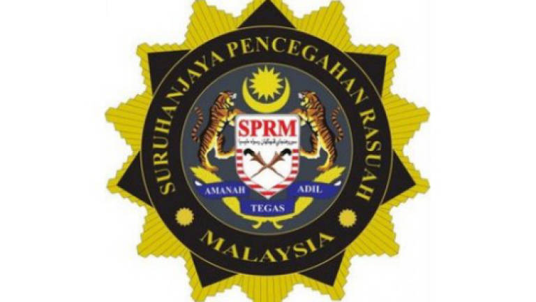 MACC, LHDN join forces to combat corruption