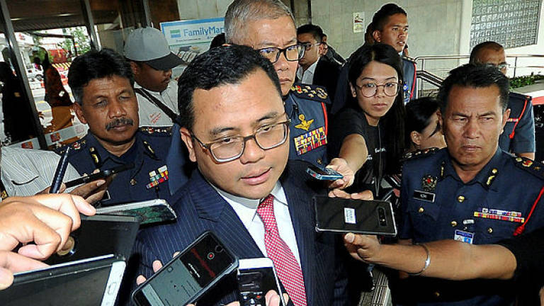 Coronavirus: Selangor govt reviews overseas investment missions, trips