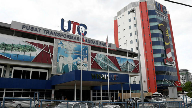 MoF implementing new operational hours at UTCs from Jan 22