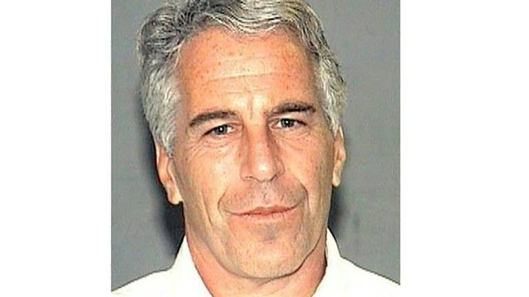 US university head admits he approved Epstein gift
