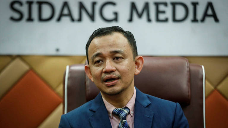 Ministry enhancing educational content to raise thinking skills: Maszlee