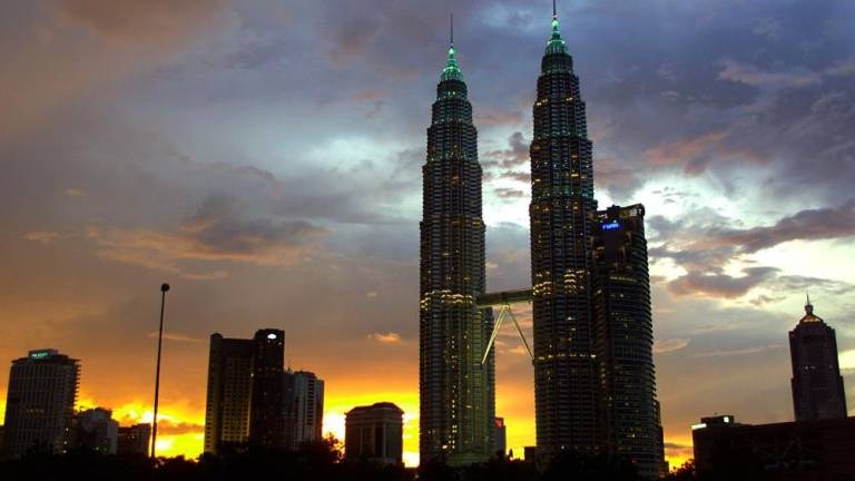 Cesar Pelli, creator of Petronas Twin Towers dies aged 92