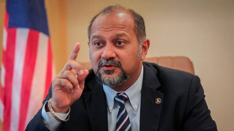 Risks, security issue considered in 5G implementation: Gobind