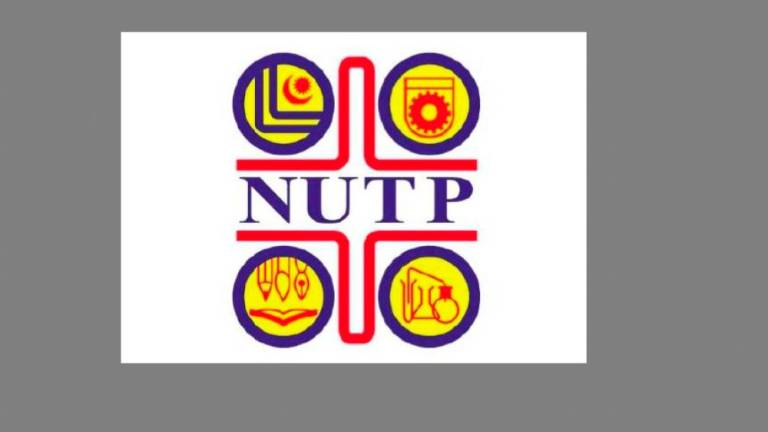 NUTP urges govt to consider longer Aidiladha holiday