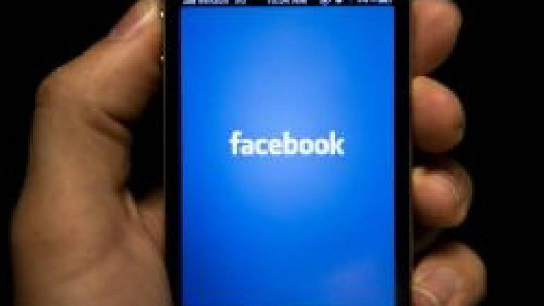 Proposed registration of FB users with MCMC difficult to implement
