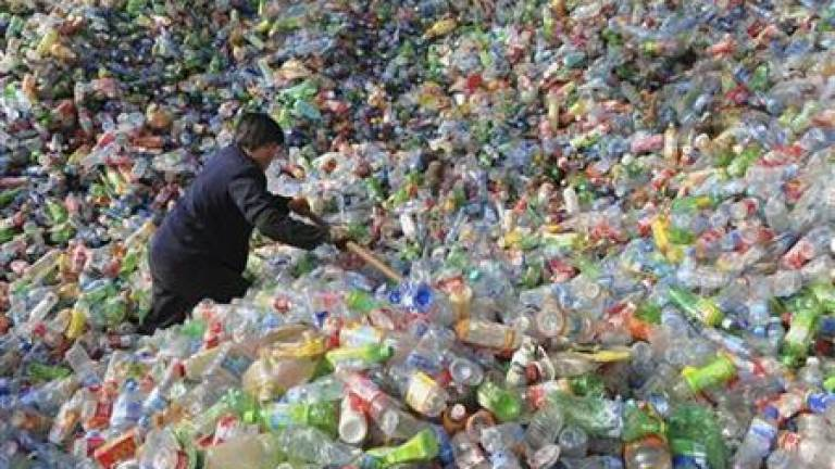 Bans alone won't reduce plastic usage, say activists