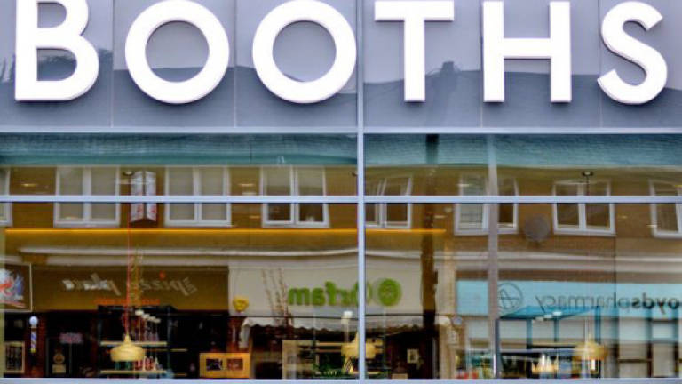 Upmarket UK grocery chain, Booths, to open in Malaysia