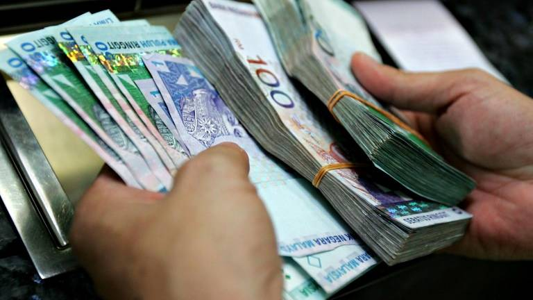 Retired teacher loses RM224,840 in African scam