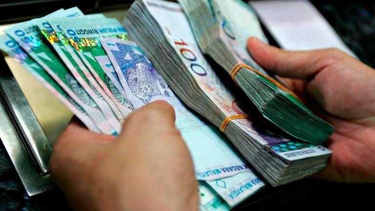 'Help EPF members with near-depleted savings'