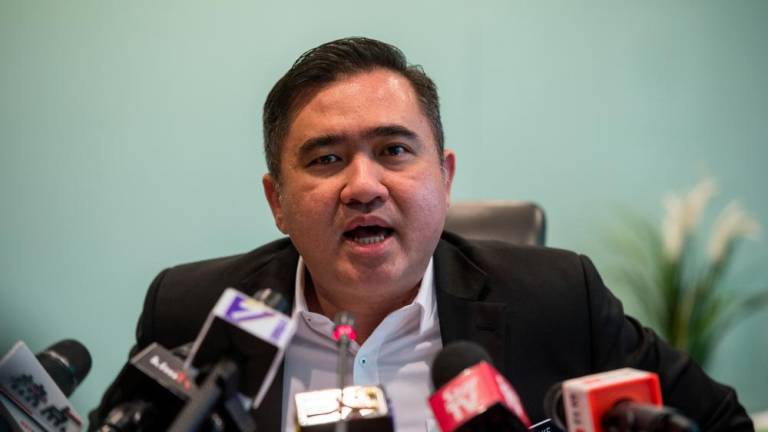 E-hailing law to be amended to allow PSV licence for disabled drivers: Loke