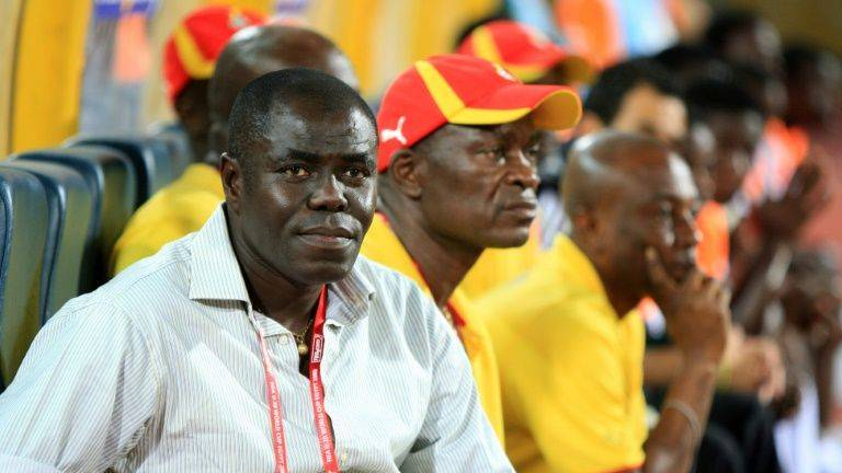 Sierra Leone govt rejects Ghanaian chosen to coach national team