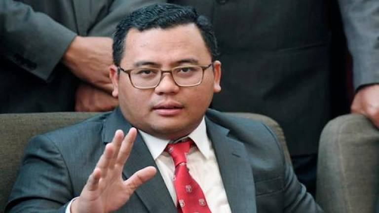 Local authorities must act against owners of abandoned premises - S'gor MB