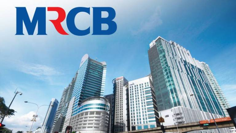 MRCB asks for more incentives to encourage construction mechanisation