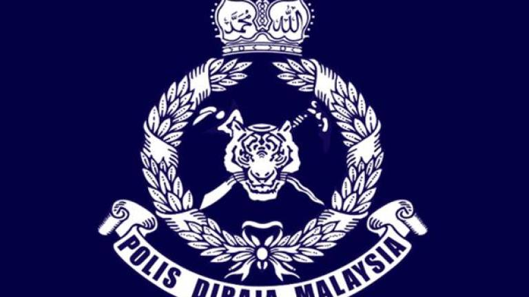 Five policemen remanded over RM6,000 bribe