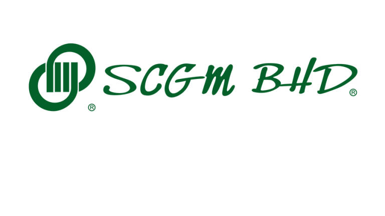 SCGM sees return to black with PPE expansion