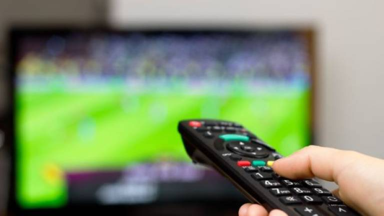 No decision yet on proposal to ban sale of illegal Android TV box