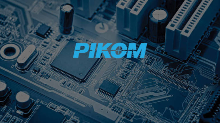 Malaysia needs holistic tech talent to cope with current challenges: Pikom