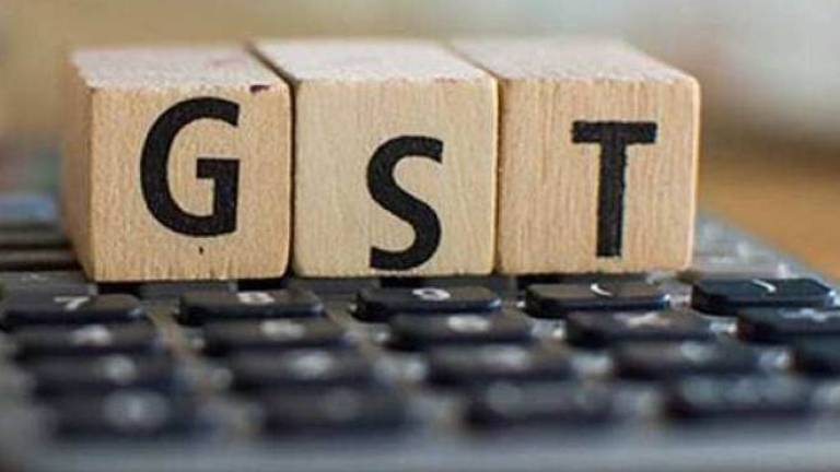 PH, BN leaders back call for reimplementation of GST
