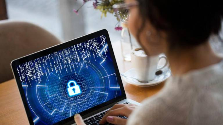 SMEs need to strike balance between cybersecurity & business