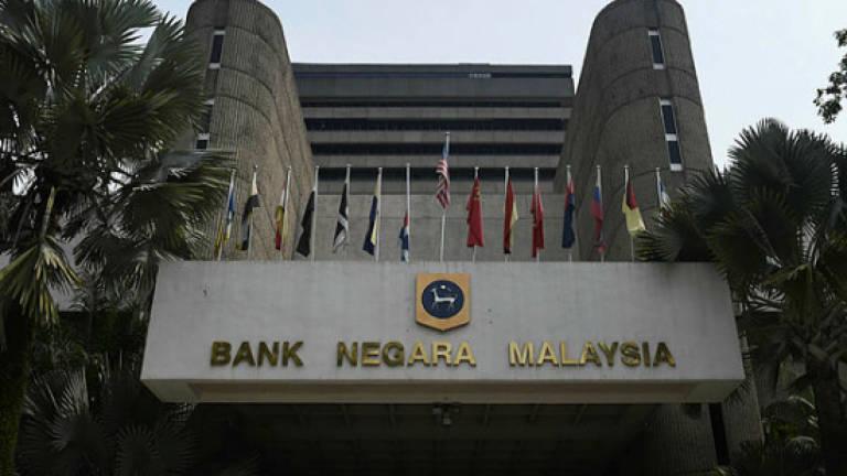 Forex bank negara malaysia cosmic jokers planet en sit investment