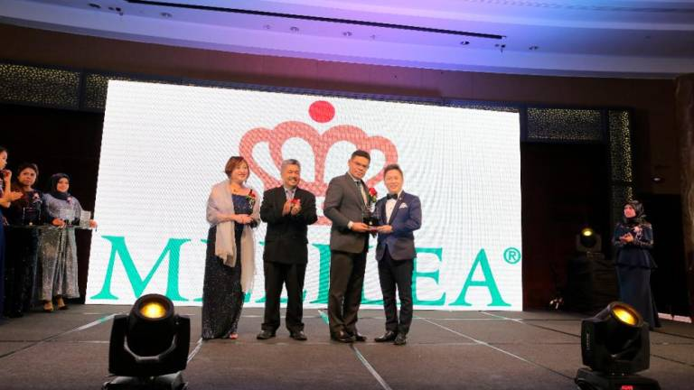 MDDA celebrates 25th year by empowering more MLM Entrepreneurs