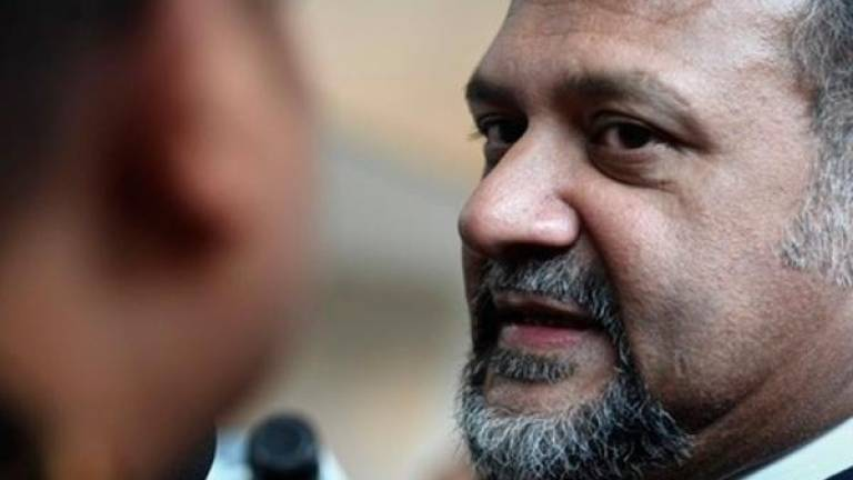 Important to have media free to report the truth: Gobind