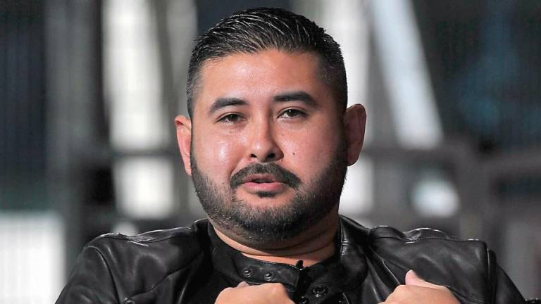 TMJ appointed to lead youth activities in Johor