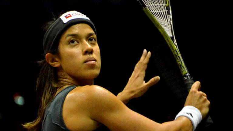 nicol u2019s illustrious career ends emotionally at british open