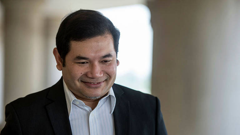 Rafizi wins appeal against defamation suit by NFCorp executive chairman