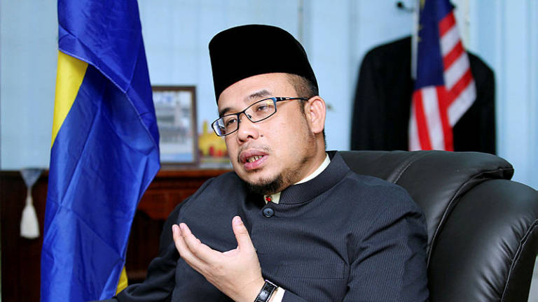 Jaips , Perlis Mufti asked to explain dismissal of imams